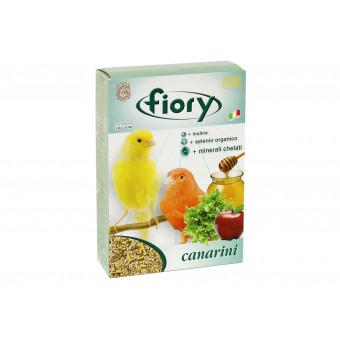 FIORY / CANARINI / смесь для канареек
