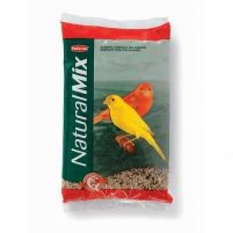 PADOVAN / NATURAL MIX / корм для канареек