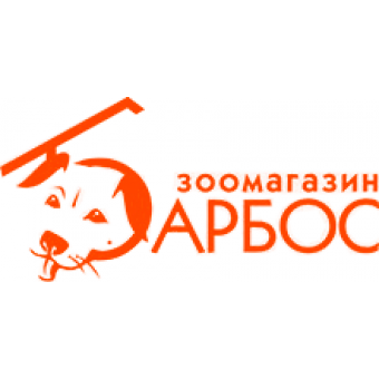 MI-MI / влажный корм для кошек / ТУНЕЦ / КРЕВЕТКИ