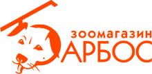 """Зоомагазин """" БАРБОС """""""