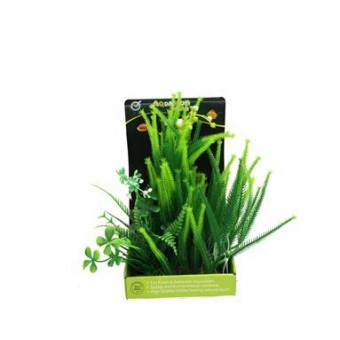 FAUNA / КОМПОЗИЦИЯ №67 / искусственное растение / 22 см