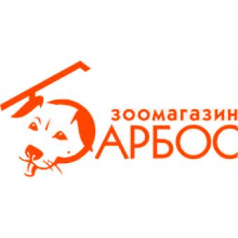 ЗООМИР / КРОША / корм для кроликов